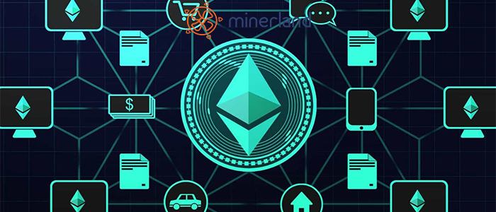 What is Ethereum ? A Step-by-Step Guide?
