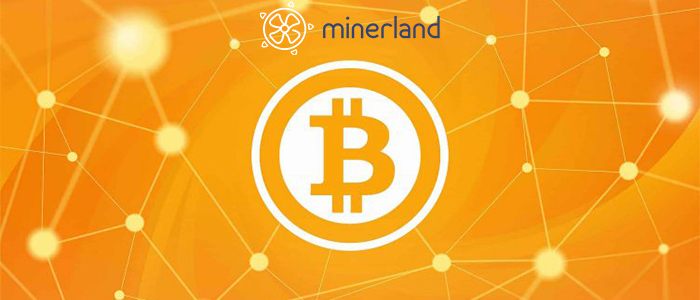 What is Bitcoin mining? A Step-by-Step Guide