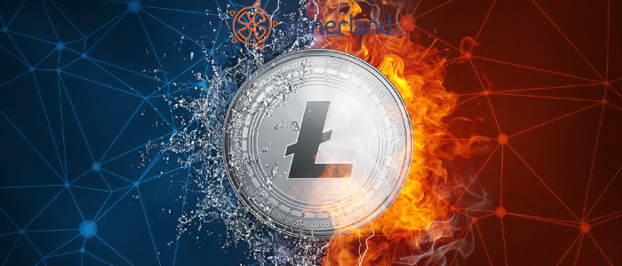 What is Litecoin? A Step-by-Step Guide.