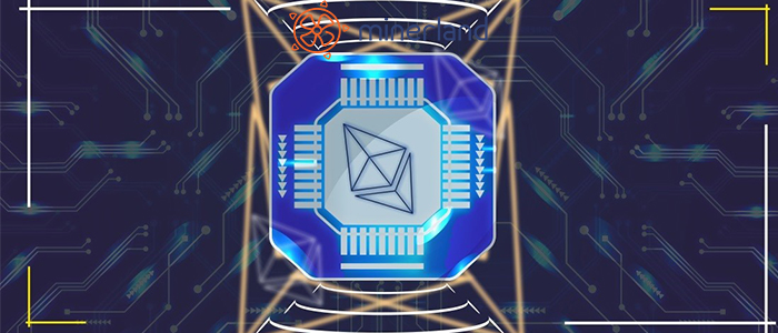 Are Ethereum miners directing blocks to benefit from DeFi?