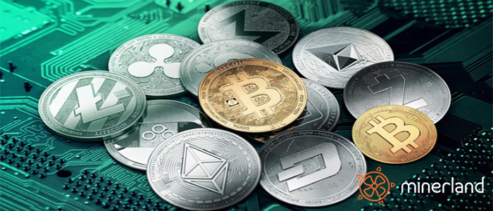 What is the most profitable cryptocurrency to mine?