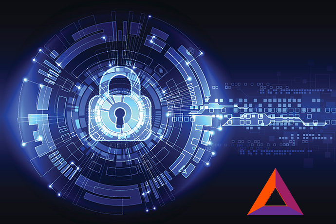 How Is the BATcoin Network Security?