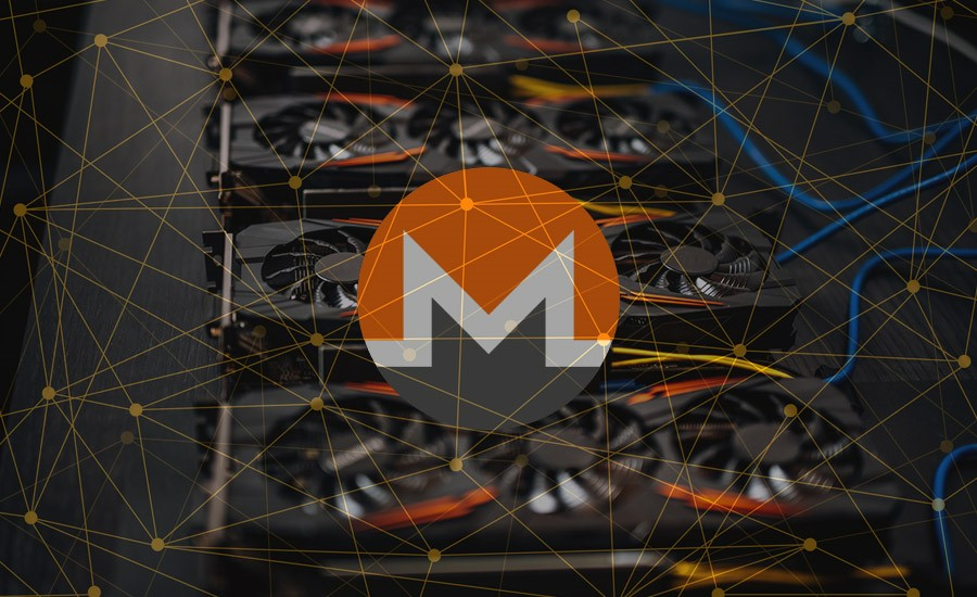Everything you need to know about the Monero GPU miner