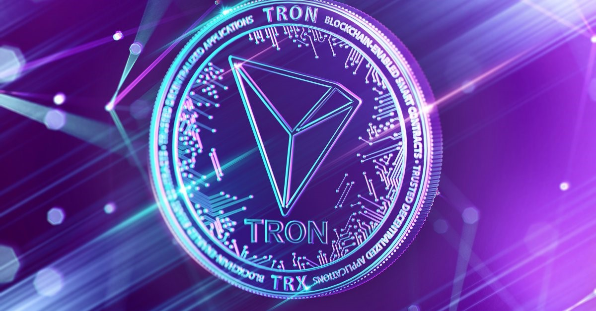 What are the benefits and disadvantages of Tron cryptocurrency?