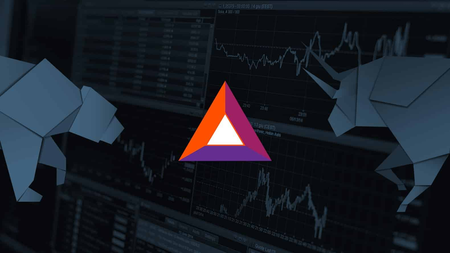 What is BATcoin Token Value