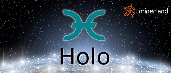 What is Holo crypto (HOT) and Holochain