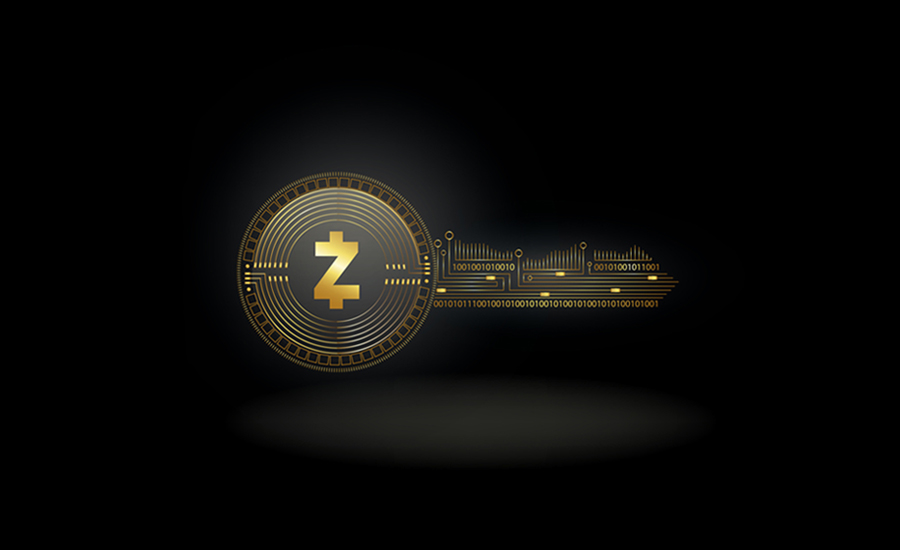 What is Zcash Mining with antminer z15