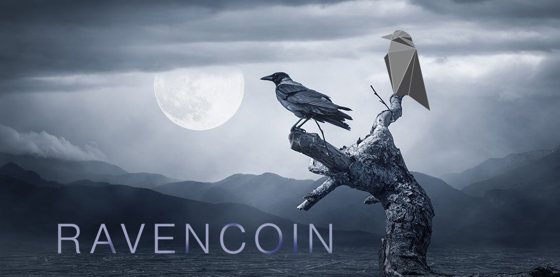 Why will Ravencoin succeed