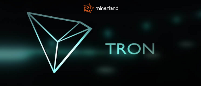 Everything you need to know about Tron token