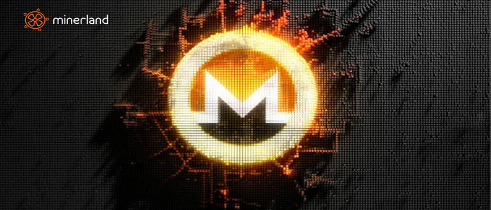 Everything you need to know about the Monero CPU mining