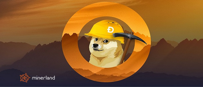 Is Dogecoin mining free possible