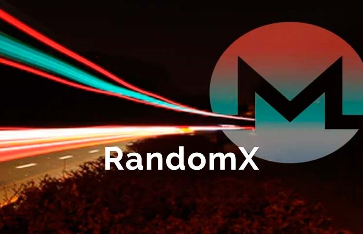 What is important for considering in Monero CPU mining?