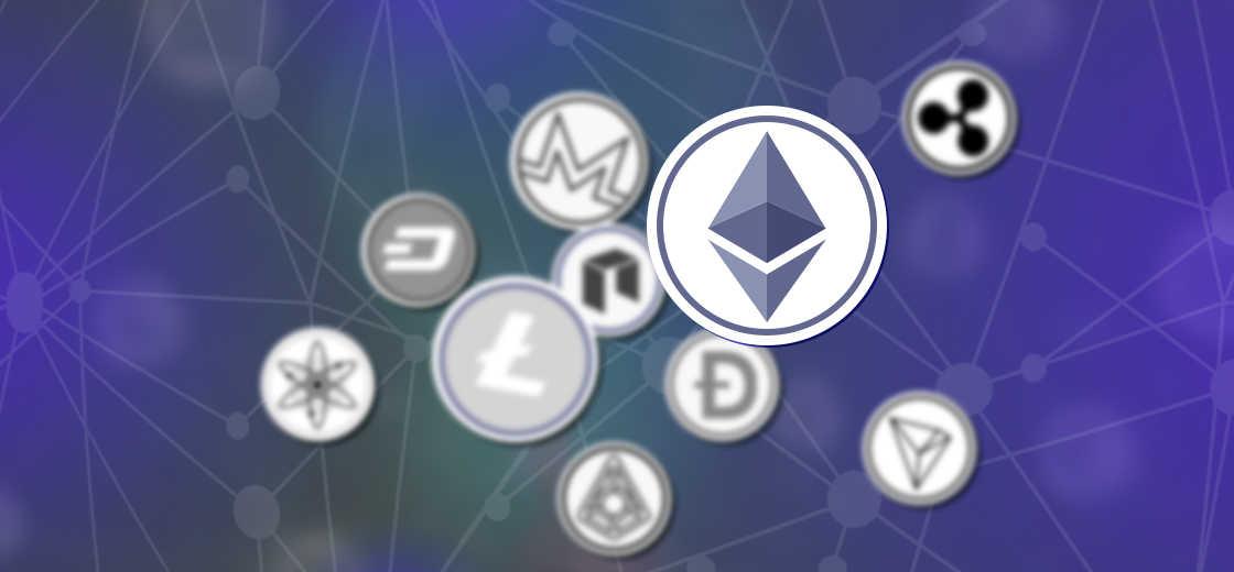 What are the pros and cons of Altcoins in crypto market