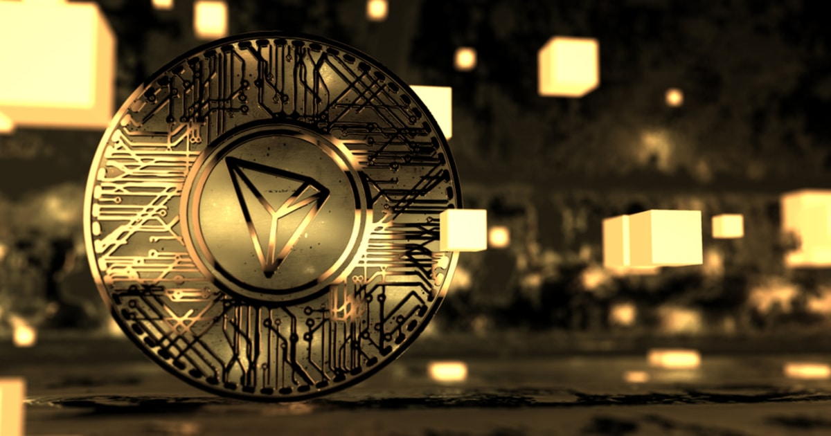 What are the core useful TRON features