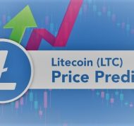 What is the Litecoin Price Prediction for 2021-2025?