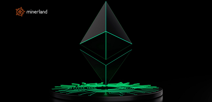 Ethereum Price Prediction in 2021 and Beyond